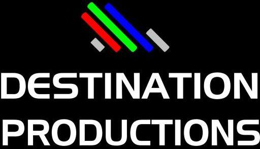 Destination Productions